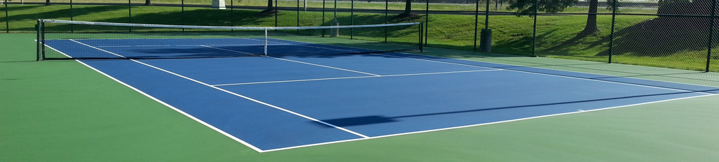 tennis scholarships for Kansas City St. Louis